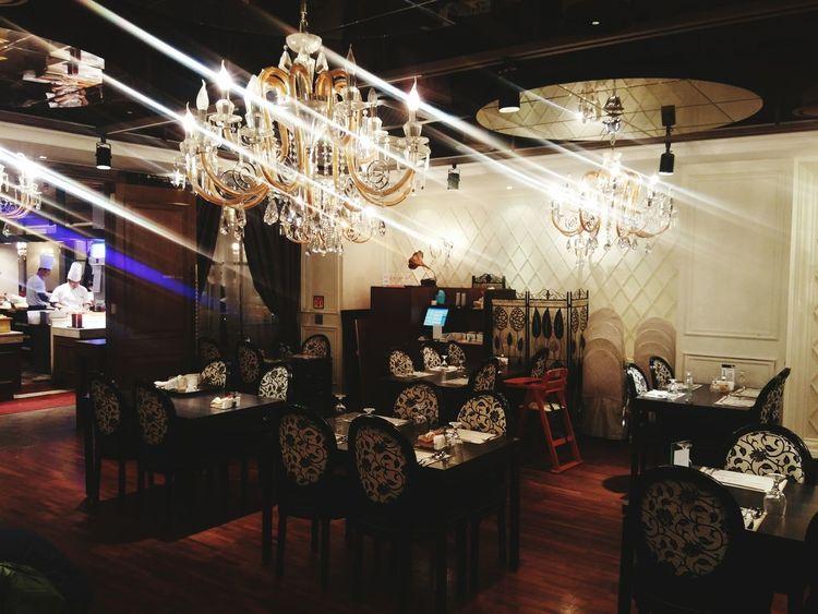 EyeEm Best Shots EyeEm Best Edits Lights Fancy Lightroom Restaurant EyeEmBestPics EyeEm Gallery