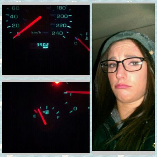Badmileage Gas is effing Expensive Sadface driving jeep gonnacry its drainingmybankaccount