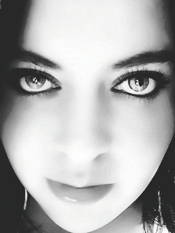 Miradas Alegria♥♥♥ Miradas Que Enamoran Mirada Infinita! MiradaSeductora Miradasqueenamoran Un Corazón Ciego Miradas Que Matan Miradapenetrante