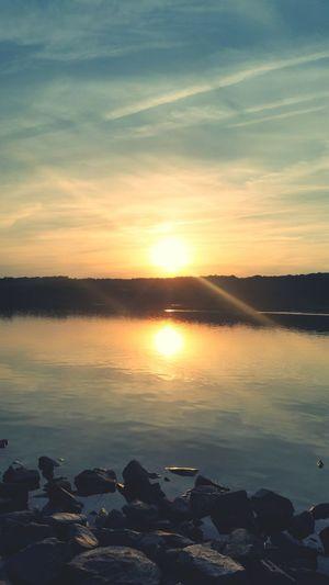 Pennsylvania Pennsylvania Sunset Beautiful Sunset Sunset_captures Sunset Silhouettes Sunset Lovers Sunsetporn Sunset_collection EyeEm Pennsylvania