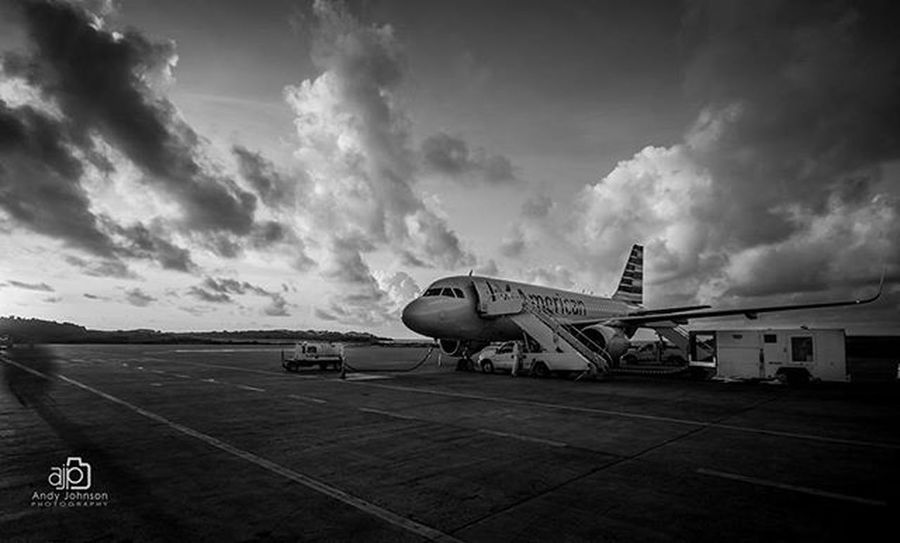 Grenada Aviationlovers Aviation TakeOff Avgeek Ig_caribbean American Blackandwhitephotography Noir Monochrome Blackandwhite Andyjohnsonphotography People_in_bl Natgeotravel Natgeo Nikon Photography IGDaily Instagram Instagramhub Nikontop