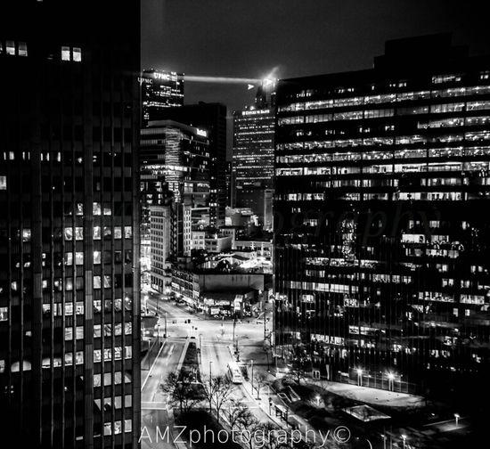 Architecture City Blackandwhite Night Lights Fortheloveofblackandwhite Eye4photography  Nightcall