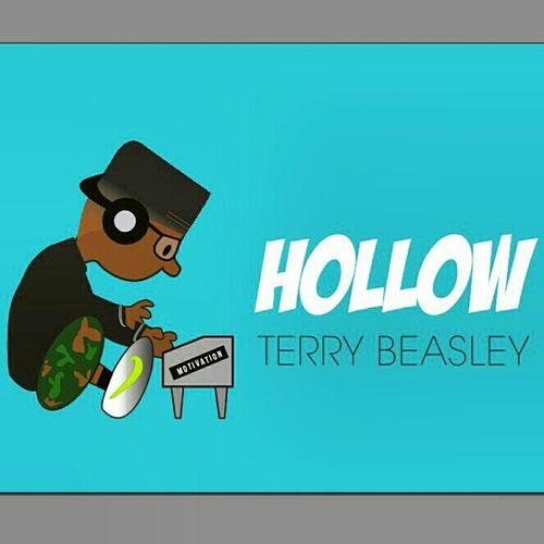 Its Hollow Man!!!!