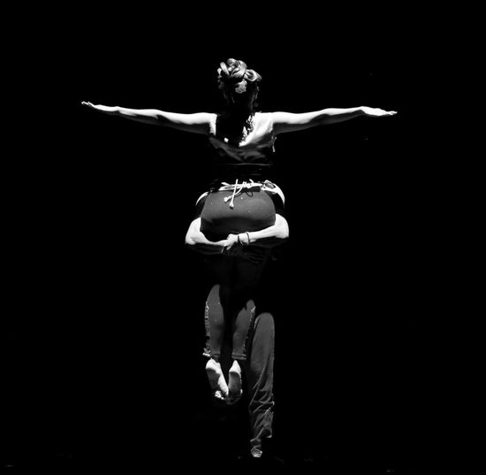 A S E #bwphotograph #stagephotography #artphotografic #art One Person Young Adult Real People Black Background Studio Shot Indoors