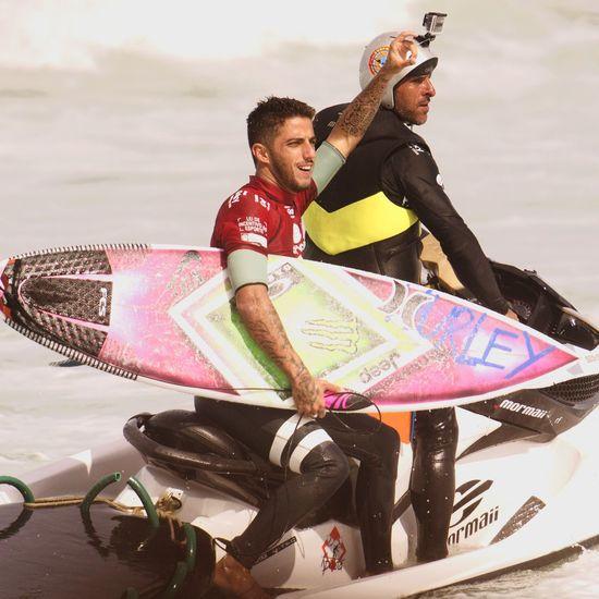 Filipinho Filipe Toledo Wsl World Surf League Surf Photography Surf Surfer Growing Better