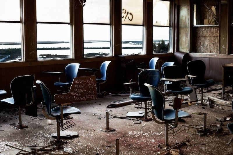 Abandoned Urban Exploration Beauty Of Decay Filthyfeeds