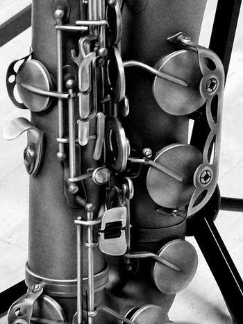 Saxophone Black And White Music Musical Instruments Musical Instrument Musicians Musical Photos Sax Saxophonist Saxophonelife Saxophoneplayer