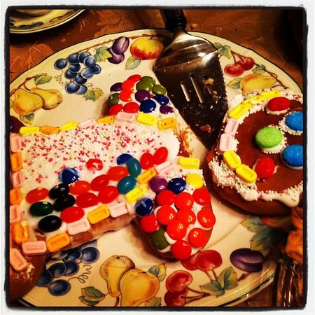 #Death to the #gingerbread #woman. #Gruesome #sad #pezz #MM #jellybeans #holidays #knife #life #ohno #dontlook #RIP #pain #haha Mm Woman Jellybeans Rip Knife Pezz Gruesome Ohno Yummy Dontlook Sad Life Holidays Pain Death Gingerbread Haha