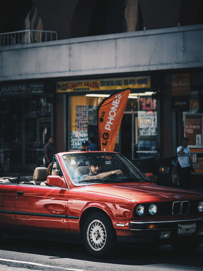 The Street Photographer - 2017 EyeEm Awards Car Streetphotography Colors Real People StillLife WeekOnEyeEm The Photojournalist - 2017 EyeEm Awards City Life City Street Photography Peoplephotography Life In Colors EyeEmBestPics Streetphoto_color EyeEm Best Shots Land Vehicle Modeoftransport City Street Mode Of Transport Urban Exploration Urban Perspectives LosAngelesCity Streetphotography Adults Only People