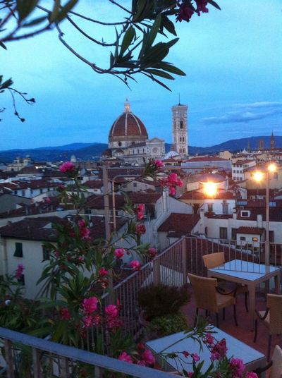 Florence Italy Firenze Italy🇮🇹 In Tuscany Toscana Cityscapes City View  Bellaitalia  Outdoors No People