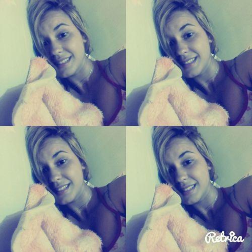 Soninho bom ♥ Happy