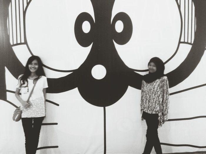 Ancol Beach City Jakarta,indonesia Holiday