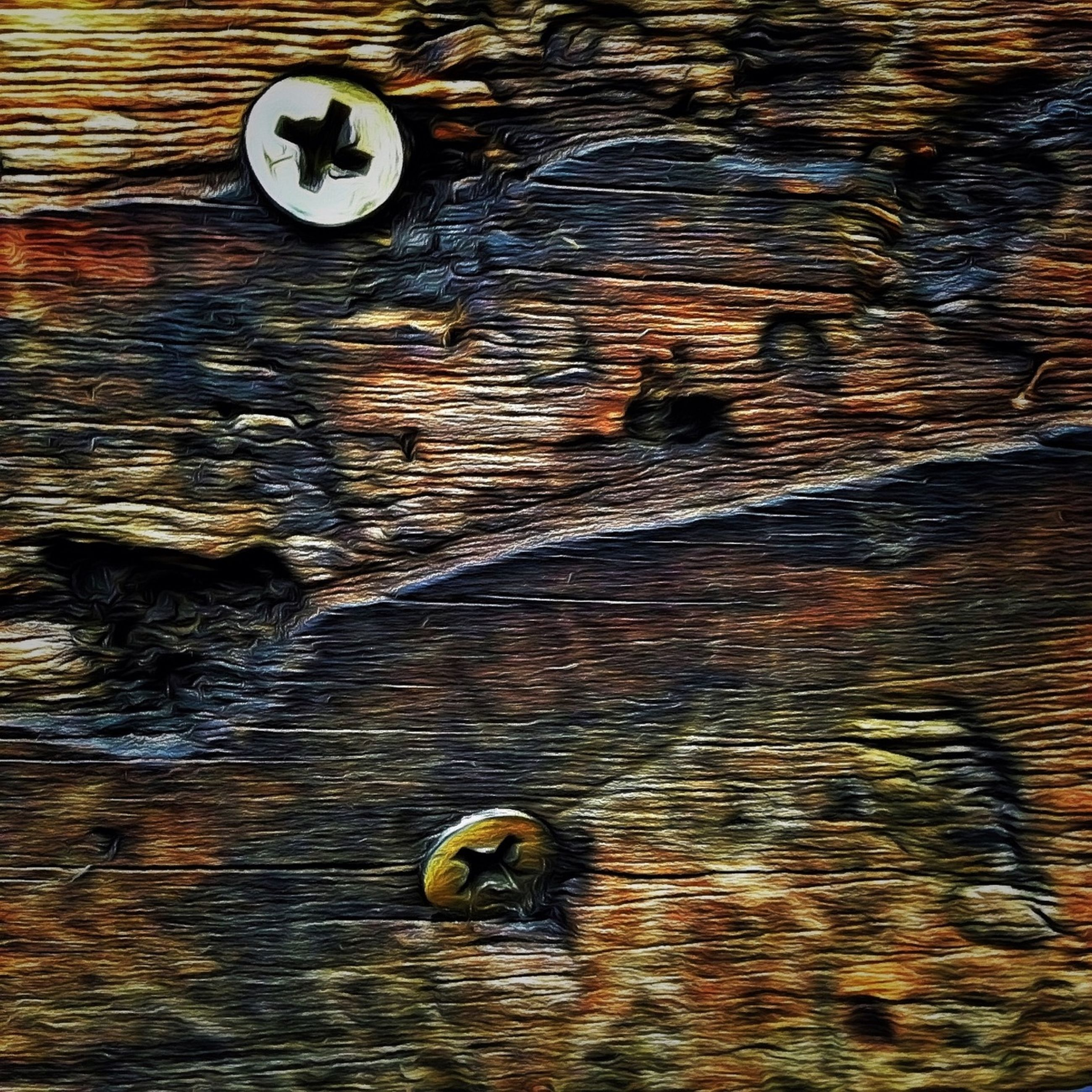 wood - material, wooden, old, close-up, textured, full frame, rusty, wood, weathered, metal, indoors, backgrounds, wall - building feature, door, plank, pattern, abandoned, deterioration, run-down, no people
