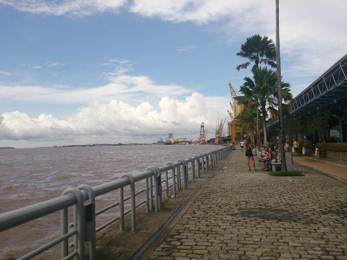 Belém #pará #brasil