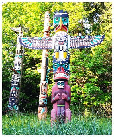 Vancouver BC Iphone 6 Plus BC, Canada