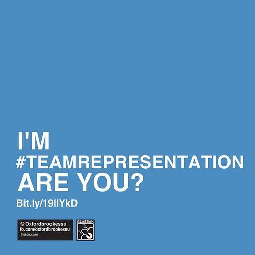 Teamrepresentation Imoxfordbrookes