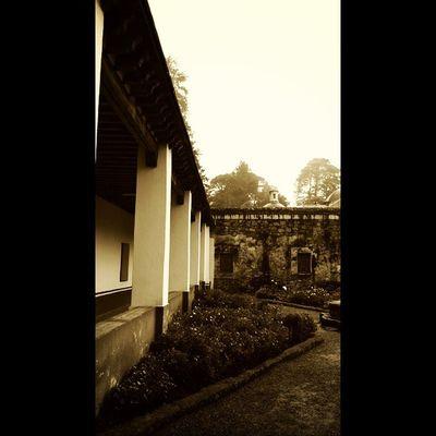 Ig_captures Incredible_shot Ig_captures_minimalism Ig_captures_creative instaartista México mexico_maravilloso mexicoenunaimagen