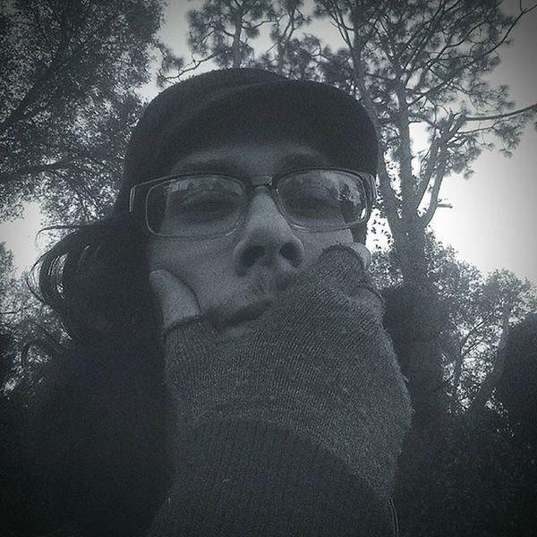 Selfportrait Photographer Photograhy Blackandwhite Blackandwhitephotography Blackandwhiteselfie Selfie