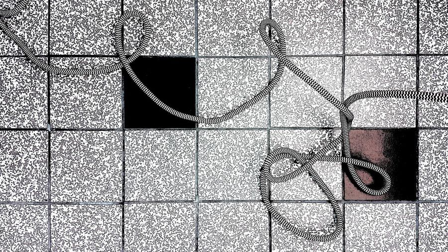 | lost | Monochrome Monochromatic Monoart Monochrome_life Monochromeart Bnw Bnw_collection Bnw_life Bnw_switzerland Bnwphotography Bnw_society Bnw_worldwide Blackandwhite Eyem Best Shots - Black + White Blancoynegro Schwarzweiß Pic Picoftheday Photo Photooftheday EyeEm Best Shots Art ArtWork Artstagram Artsy