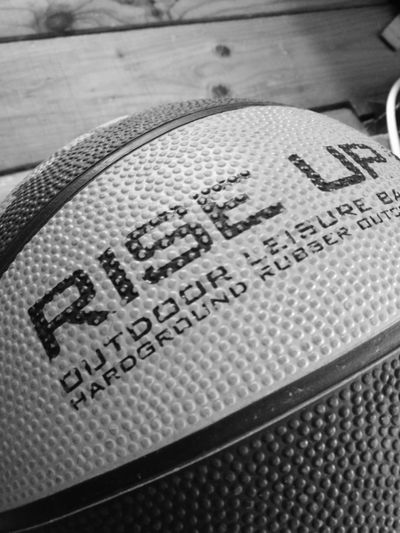 Ball, Basketball, Black And White First Eyeem Photo Welcome To Black Resist