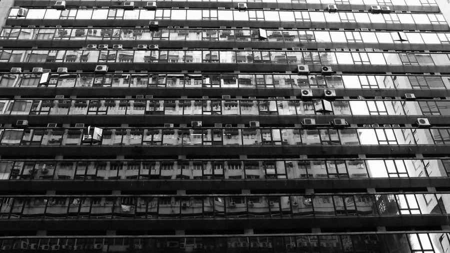 Street photography with my Fujifilm X100T, while I am walking through the street of Hong Kong, taking random photos of strangers and things around me. Black & White Black Background EyeEm Best Shots Fujifilm X100T Hong Kong HongKong Hongkong Photos Black Black And White Black And White Photography Black&white Blackandwhite Blackandwhite Photography Buikding Fuji Fujifilm Fujifilm_xseries Rawstreets Street Street Photography Streetphoto_bw Streetphotography X100t X100t Fujifilm X100tfujifilm