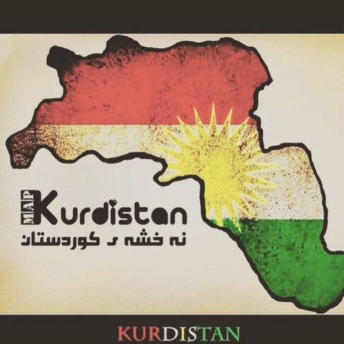 This happy by Peshmerga Supaspeshmerga