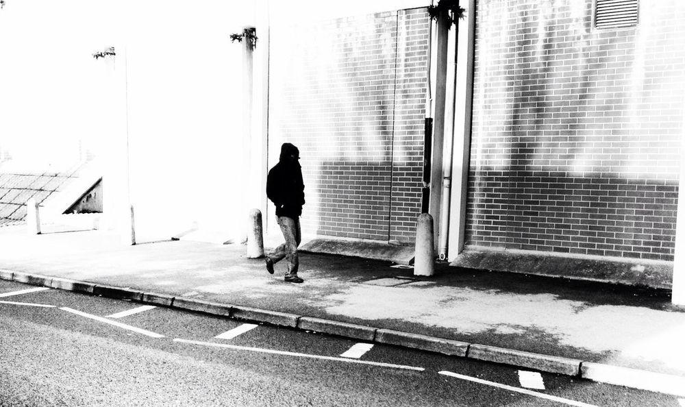 streetphotography in Leeds Streetphotography