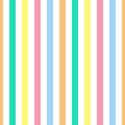 Seamless pattern stripe colorful pastel colors. Vertical pattern stripe abstract background vector illustration Graphic Green Orange Pastel Power Pink Retro Backgrounds Candy Card Color Design Fabric Geometric Napkin Paper Pattern Seamless Striped Style Sweet Vertical Vertical Lines Vintage Wallpaper Yellow