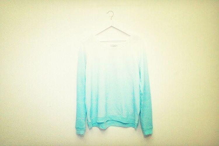 swag#t shirt#blue#white