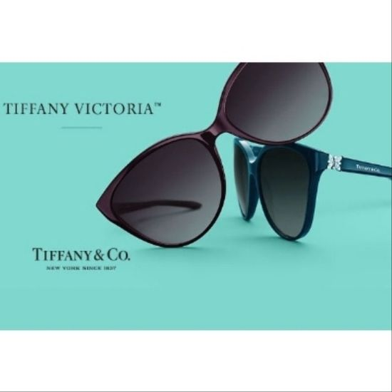 Tiffanyvictoria Tiffanycollection IWant Teal sunglasses LOVE 😍😎