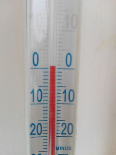 One Degree Celsius 1 Degree Out -_- 1 Degree Instrument Of Measurement Termometer No People Heat - Temperature Close-up Measurement Wolfzuachis Photos Wolfzuachis Huaweiphotography Veronica Ionita WOLFZUACHiV Photos Wolfzuachiv Huawei Photography Eyeem Market On Market Edited By @wolfzuachis No Person No Model No Peoples