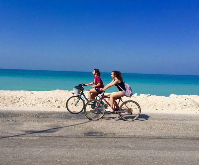 Photorex Mare Jesi Marche Adriatico Summer ☀ Summer Summertime