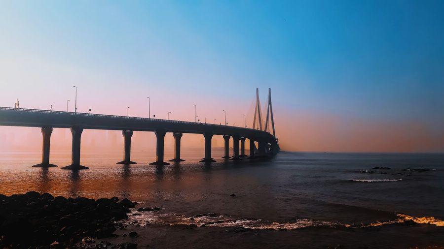 Bridge Bhautik