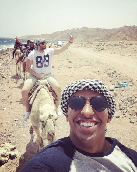 Selfies everywhere 😂 Selfie ✌ Cheese! Taking Photos Sharm El-Sheikh Egypt Having Fun Self Portrait That's Me Hanging Out Check This Out