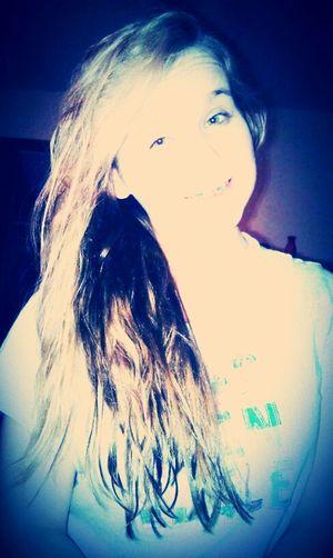I'm Bored. :p