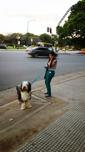 Buenos Aires, Recoleta