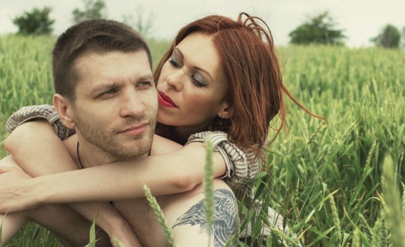 Photoshoot Photographer Krasnodar Photography Wedding Photography