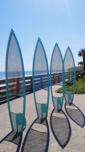 Surf's Up Beachphotography Sunisshining Loveflorida Eye4photography  EyeEm Best Shots Florida