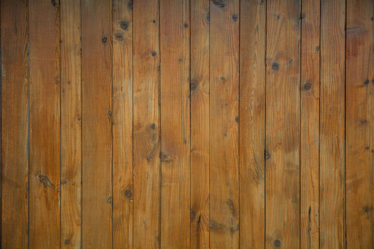 Tree Wall Background Backgrounds Industry Material Nature Old Boards Textured  Wall - Building Feature Wall Tree Wallpaper Wood Grain