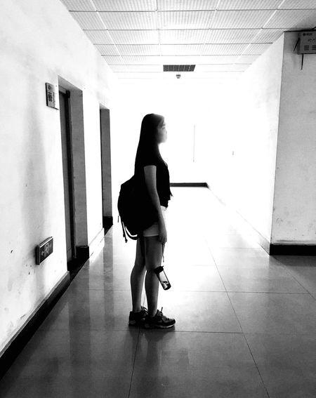 Afterschool  Friend ♡ Wait For Me