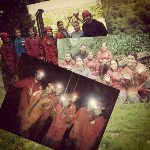És az megvolt, hogy barlangászkodtunk is?! Mecsek Mecsek_haza Orfű Hungary Barlangaszas Barlang_tura Caving Cave_trip Collage Ig Ighun Instagram Instamood Latergram Past_time Past_memories
