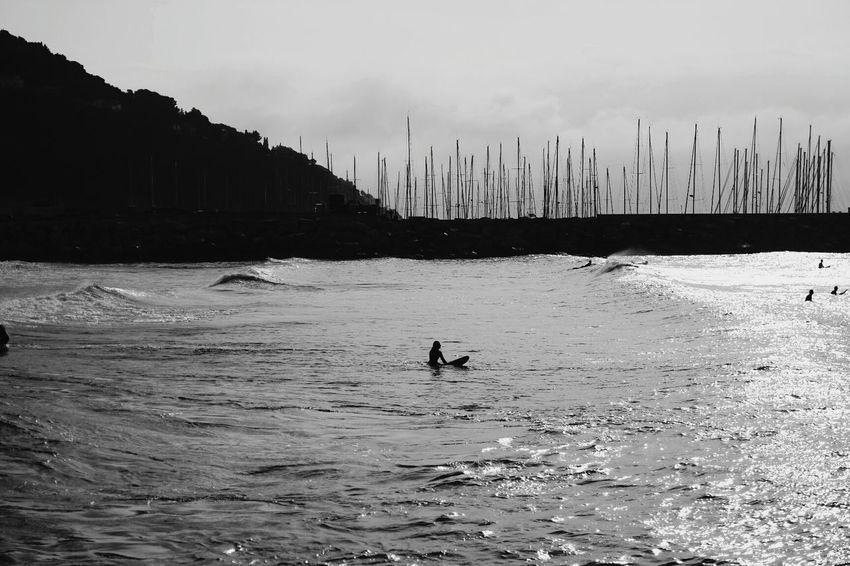 My Hobby Surfing Surf Growing Better The Moment - 2015 EyeEm Awards The Adventure Handbook