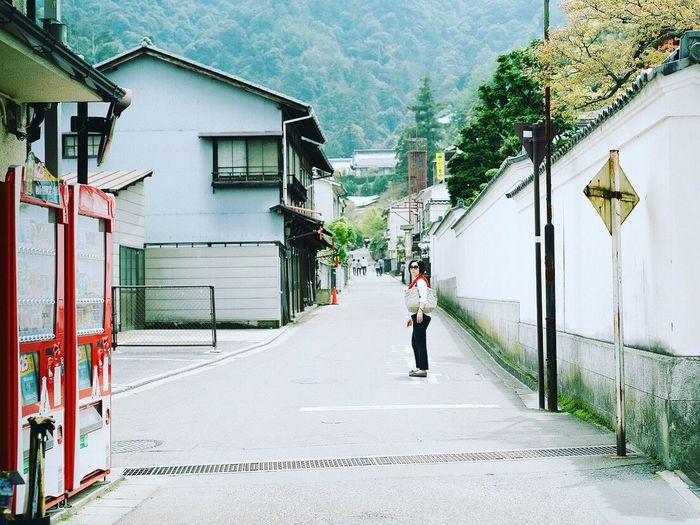 あなたと一緒だといつも笑顔で過ごせる♫ Film Photography 120 Film PENTAX67 Filmcamera Pro400H Portrait 宮島 広島