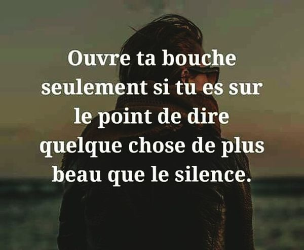 O...... Il y a des mots qui enchantent les matins Good Morning Today :) Good Vibes✌ Enjoying Life Philosophy Of Life Citationdujour Myphilosophy Hello World Happiness Today:-)