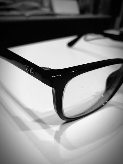 แว่นตา Glasses Glass แว่นตา Raybans Ranban Indoors  Table Close-up Arts Culture And Entertainment No People Ink Nib Day EyeEmNewHere Indoors  Indoors  Indoors  Indoors