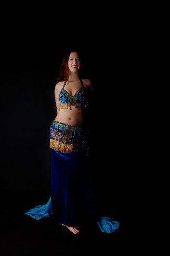 Belly Dance Belly Dancer Dance Belly Dancer Belly Dancing Bellydance Bellydancer Bellydancing Color Dancer