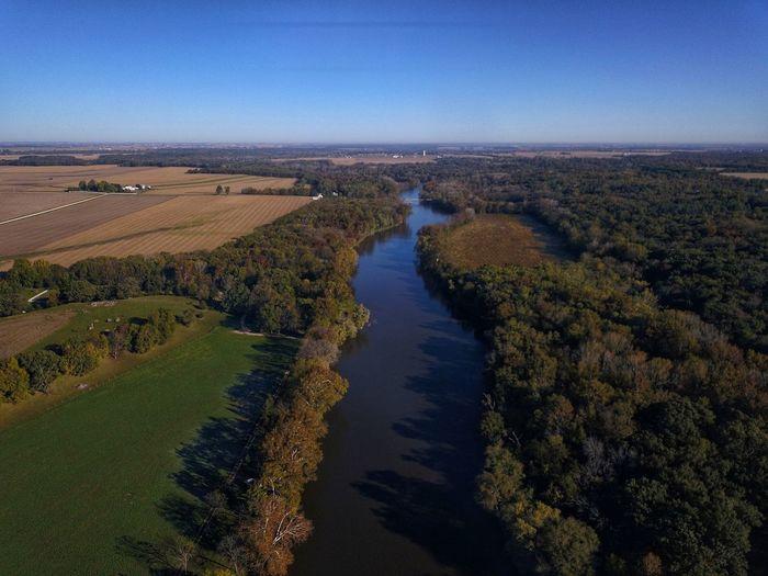 Fox River, IL