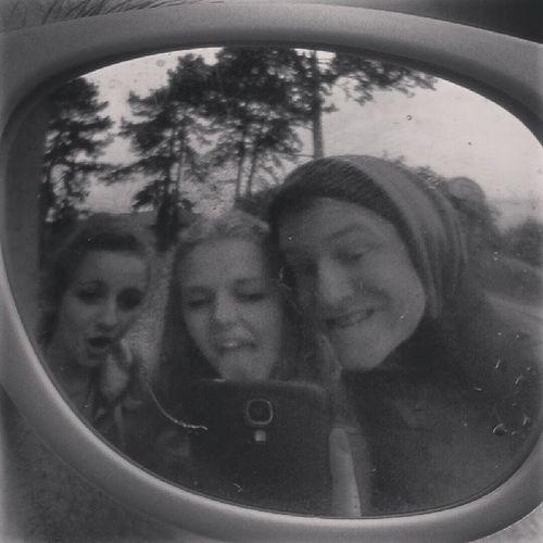 World's coolest selfie Takeselfie @scottboeser