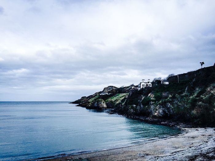Day 55 Walking Around Photooftheday Shootermag EyeEm Best Shots Popular Photos Landscape_Collection Project365 Dublin, Ireland Check This Out Nice Views