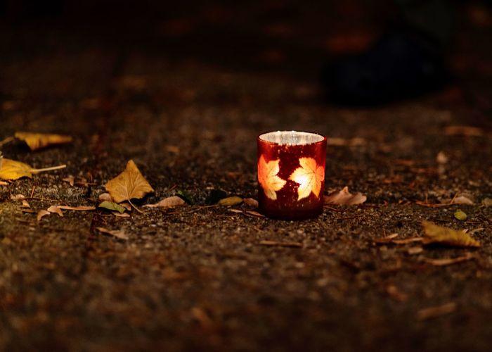 Diwali aka
